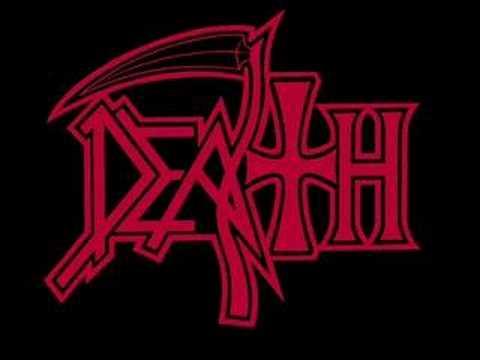 Tekst piosenki Death - Together As One po polsku
