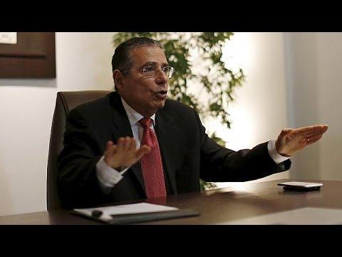 Panama Papers: Θύμα κυβερνοεπίθεσης η Mossack Fonseca, σύμφωνα με τον ιδρυτή της