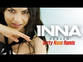 Download Video INNA - Heaven | Dirty Nano Remix