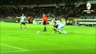 Alessandro Del Piero - 19 Years At Juventus F.C.