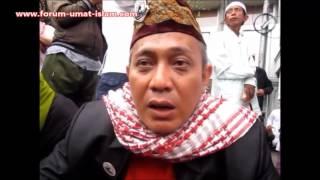 "Video Tokoh betawi angkat bicare : ""JAWARA BETAWI SIAP KAWAL SIDANG AHOK DI MANAPUN"" MP3, 3GP, MP4, WEBM, AVI, FLV Mei 2018"