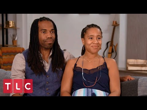Why Vanessa Left the Snowdens | Seeking Sister Wife