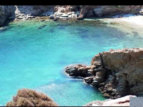 andros: isola a due passi da atene, sconosciuta ancora per poco