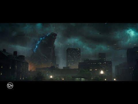 Godzilla: King of the Monsters - ikinci treyler