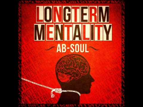 Ab-Soul - Picture That (HQ)