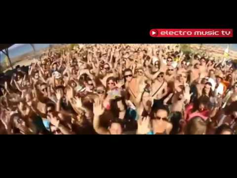 Video Best House Music 2014 Club Hits - Best Dance Music 2014 Electro House Dance Club Mix download in MP3, 3GP, MP4, WEBM, AVI, FLV January 2017