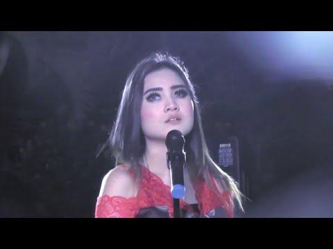 Download Lagu NELLA KHARISMA- SEPI TANPO KOWE Music Video