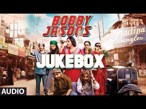 B.O.B.B. Songs mp3 download and Lyrics