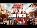 Bobby Jasoos Full Audio Songs Jukebox | Vidya Balan