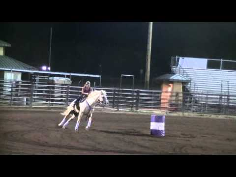 wait for it…………….how about that for trick riding leaving the 2nd, LOL!!!