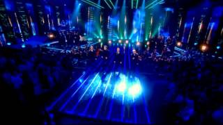 Westlife - Flying Without Wings (Live On Westlife - For The Last Time) HD Video Song
