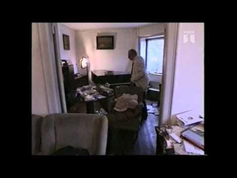 Video I lejligheden ved siden af - Maude og Marianne download in MP3, 3GP, MP4, WEBM, AVI, FLV January 2017
