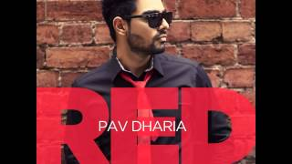 Romantic Punjabi Songs