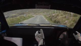 Upload requested by: Jason BlackHD Incar Camera hired from BlackMotorsport IncarCamerasTo book a camera contact 0044 (0)7938787344Email: blackmotorsportvids@hotmail.co.ukwww.blackmotorsportvideos.comFind us on facebook. Search for 'BlackMotorsport IncarCameras'