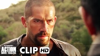 Nonton Close Range Ft  Scott Adkins Movie Clip  Storm The House    2015    Action Movie  Hd  Film Subtitle Indonesia Streaming Movie Download
