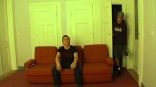 Video Dilemma - Hríbik