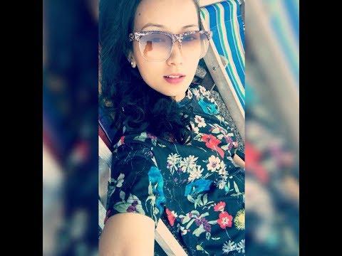 (Vacation Thailand 2018 -  Trishna Gurung - Duration: 2 minutes, 28 seconds.)