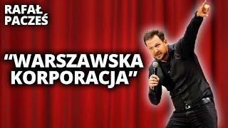 lfcbRKE2kow