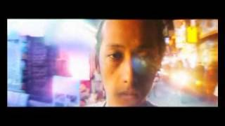 Birami Sahar (OST SICK CITY) By Dibya Subba And The Blue Acidz