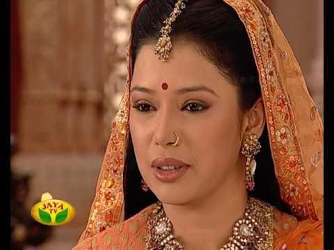 Jai Veera Hanuman - Episode 572 On Wednesday,14/06/2017