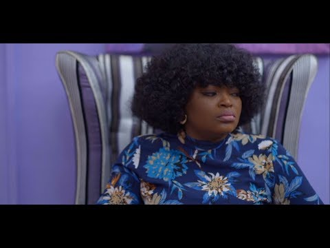 Jenifa's Diary Season 15 Episode 3 - Coming To SceneOneTV App On The 17th Of March , 2019