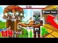 Isso Mudar O Jogo Para Sempre Minecraft 1 14 Snapshot 1