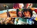 """Martians"" | NextLane Beats x Benihana Boy"