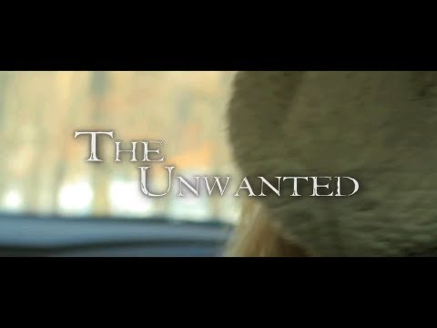 The Unwanted  - Directed By @WheresDiggity