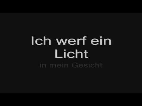 Video Sabaton - Feuer Frei! (lyrics) HD download in MP3, 3GP, MP4, WEBM, AVI, FLV January 2017