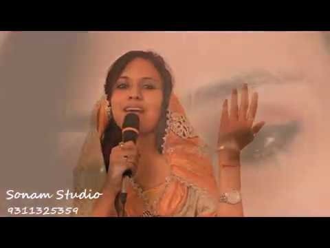Video Baharon phool barsao by Sonam Singhvi download in MP3, 3GP, MP4, WEBM, AVI, FLV January 2017