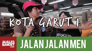 Garut Indonesia  City new picture : [INDONESIA TRAVEL SERIES] Jalan2Men 2014 - Garut - Episode 9 (Part 1)