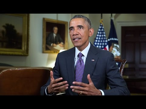 Weekly Address%3A This Labor Day%2C Let%E2%80%99s Talk About the Minimum Wage