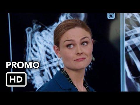 Bones 9.12 (Preview)