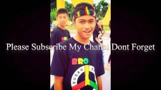 TMCrew - Bocah Jarang Pulang