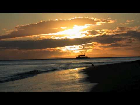 Waialua Sky-The Krush
