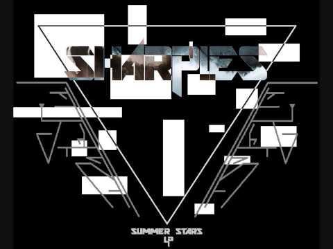 Sharples- Smack Daddy