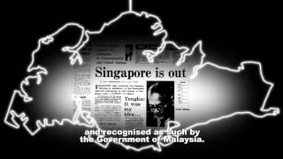Video Proclamation of Singapore's Independence MP3, 3GP, MP4, WEBM, AVI, FLV Oktober 2018
