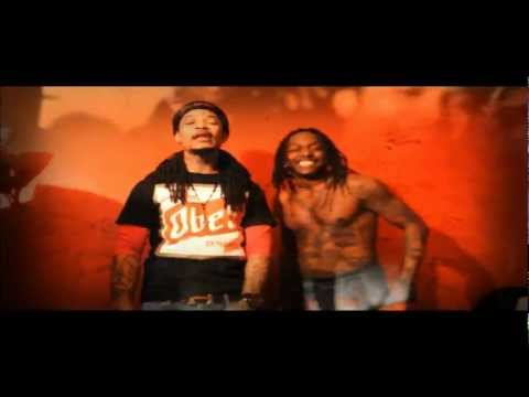 "SHIZZY FT. P.MARLEY- ""LIFE WE CHOSE"" MUSIC VIDEO (WIDESCREEN VERSION)"