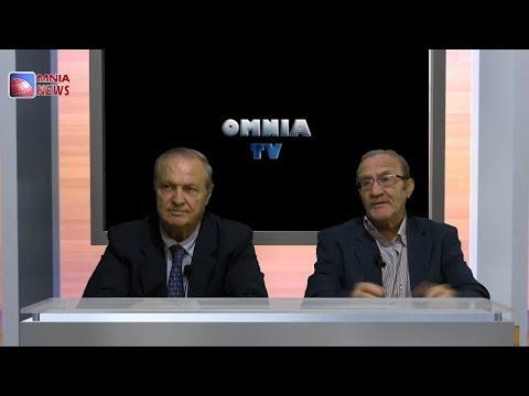Roberto Corona: Rilancio della zona nebroidea e tirrenica con Musumeci.