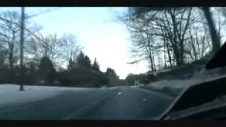 Vernon (CT) United States  city images : a ride through Vernon CT part 1