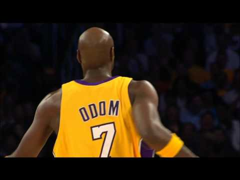 Lakers- Funniest Fails and Bloopers -Not A Diss,Just Memories