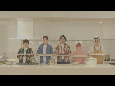 , title : 'フレンズ「iをyou」テレビ東京ドラマ24 『きのう何食べた?』エンディングテーマ'