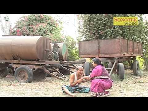 Video Bibi M A  Pass Sushil Sharma, Babbu Chaudhary  Haryanvi Comedy Sonotek Cassettes Mukesh Nandal download in MP3, 3GP, MP4, WEBM, AVI, FLV January 2017