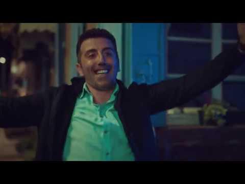 İstanbullu Gelin 54. Bölüm 2. Önizleme