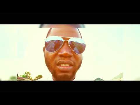 Ali Jita - Yah Rabbanah (Official Video) (Hausa Music)