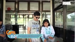 GPS 6 April 2014 - Thai TV Show