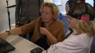 Fryske Google Translate Wike van start
