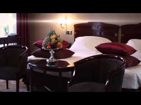 Grand Hotel et de Milan Details : Milan, Italy : Leading Hotels of ...