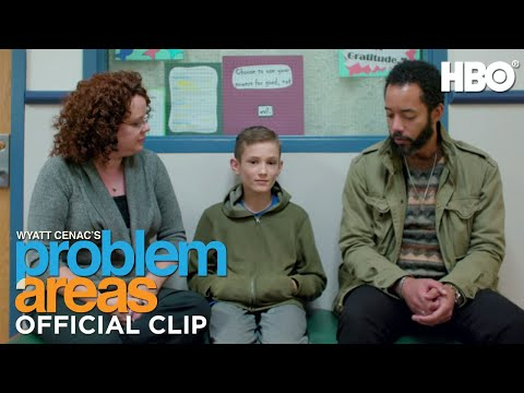 Wyatt Cenac's Problem Areas: Bullying (Season 2 Episode 3 Clip)   HBO
