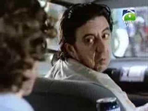 Pepsi - No Fikar - No Sugar